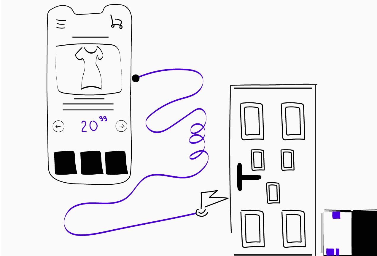 10.Servisnyj dizajn - Сервисный дизайн – передовая методика разработки сервиса для представителей бизнеса любого направления. Принципиальные особенности этой методологии