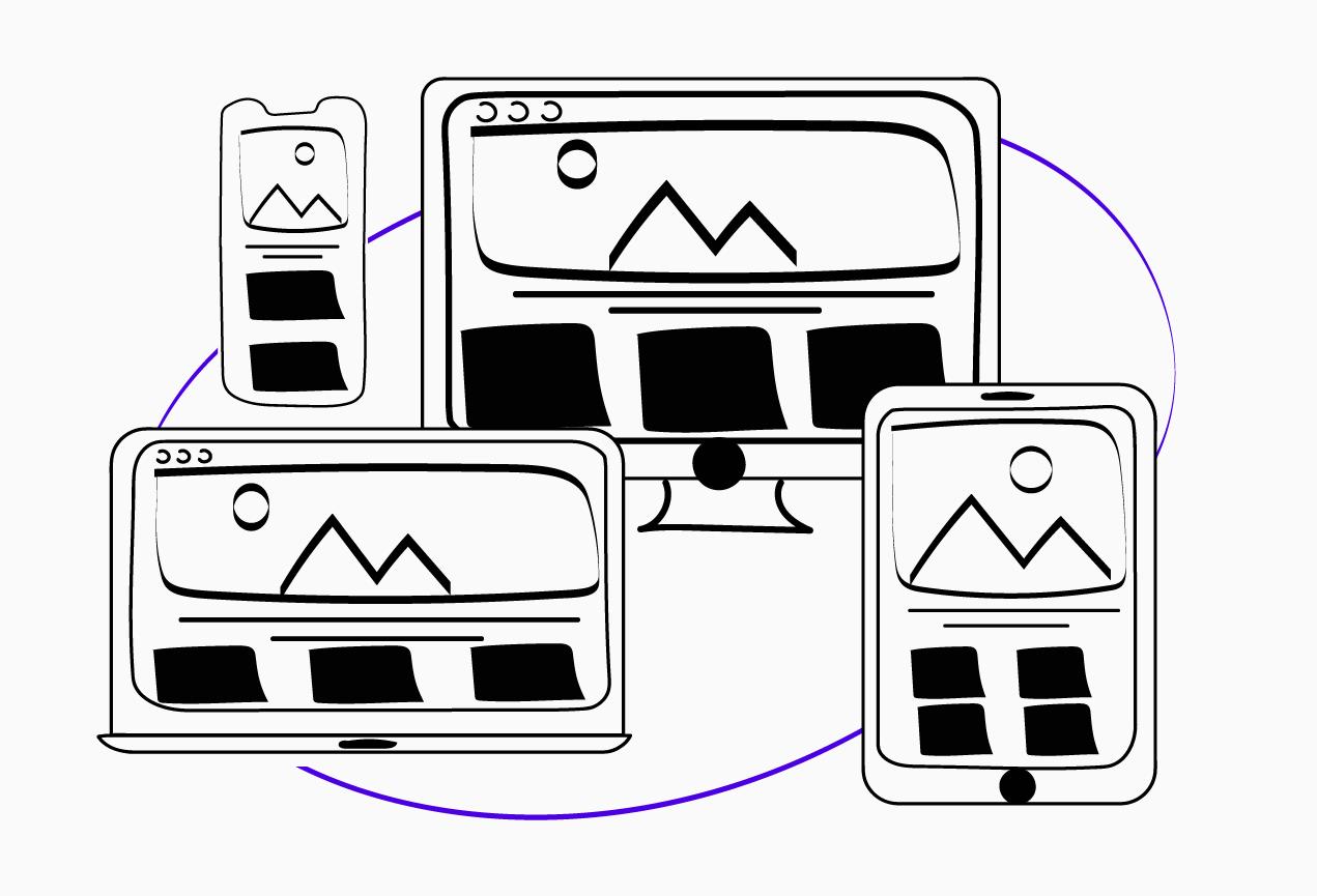 12. Dizajn sistema  - Дизайн-системы – концепция, призванная сделать единую систему дизайна для продукта (веб-сайта, ПО и так далее), дружественного для конечного пользователя