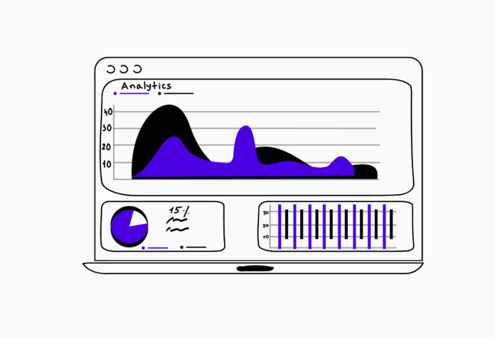 29. Kastomnye metriki produkta  696x474 - Как и зачем необходимо использовать базовые продуктовые метрики, какую информацию они дают о продукте и что нужно учитывать при их применении.
