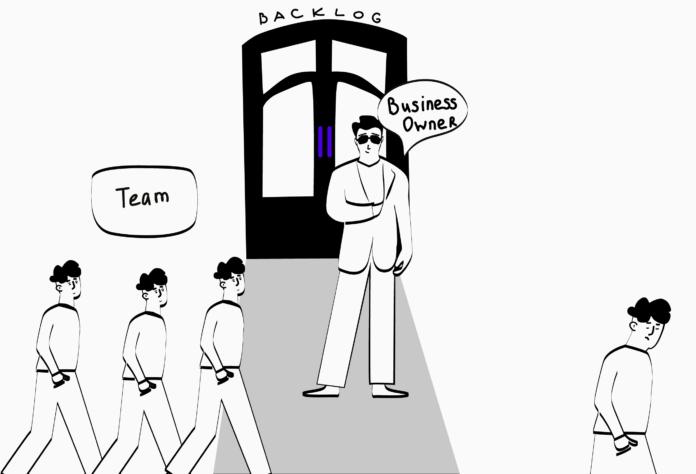Как правильно нанимать людей в продуктовую команду для эффективной работы бизнеса