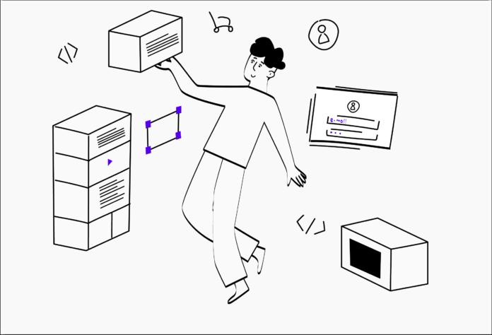 Как технологии No Code и Zero Coding упрощают и удешевляют проверку бизнес-гипотез
