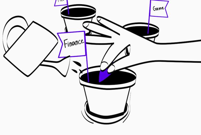 Как повысить компетенцию: кейсы FinTech, E-com, дейтинг, медтех и другие | Денис Катков