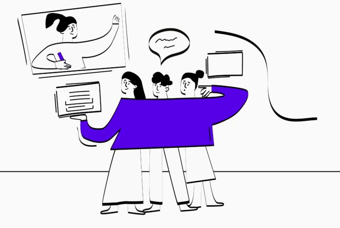 Построение эффективной продуктовой команды: как собрать, выстроить и организовать