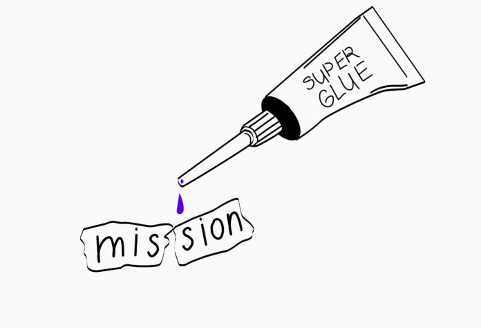 4 2 696x474 - Зачем компании миссия, стратегия и ключевые ценности: значимость деталей, которые нельзя выразить в деньгах