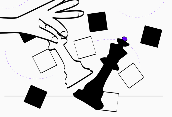5 2 696x474 - Зачем нужно стратегическое мышление и какие у него преимущества